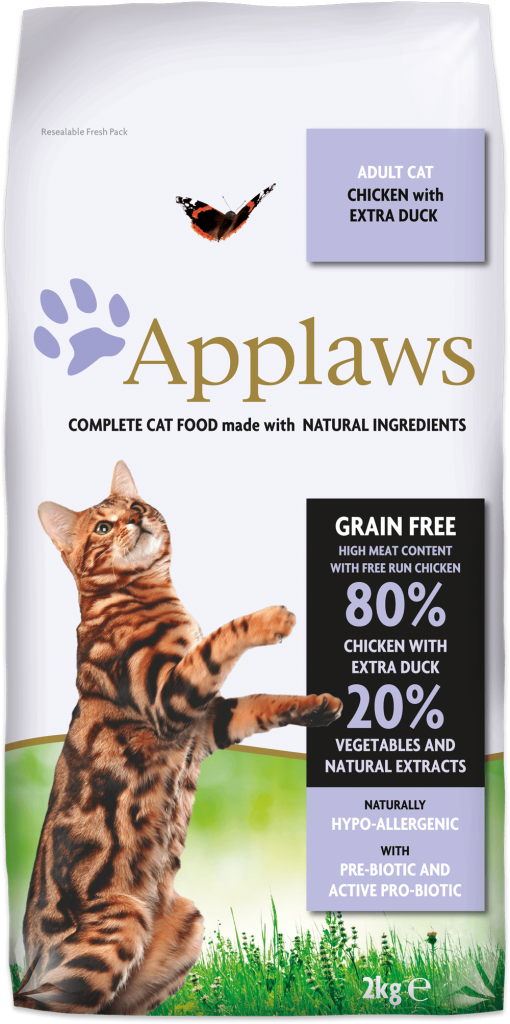 4204ML-A-AppDryCat2kg_-CGI-ML-Chicken-with-Extra-Duck-Hi-Res-510×1024