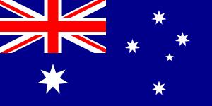 Australia (AU)