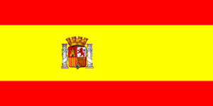 Spain (ES)